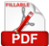 Fillable PDF Logo